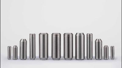 客户喜爱 不锈钢销钉,来自不锈钢销钉生产厂家 广州恒源翔